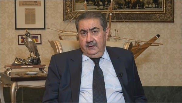 البعد الآخر | العلاقات التركية - الايرانية في العراق