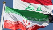 کاهش 15 درصدی صادرات ایران به عراق در سال 99