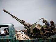 كما حزب الله والإخوان.. عميل سابق يكشف: قطر تمول الحوثي