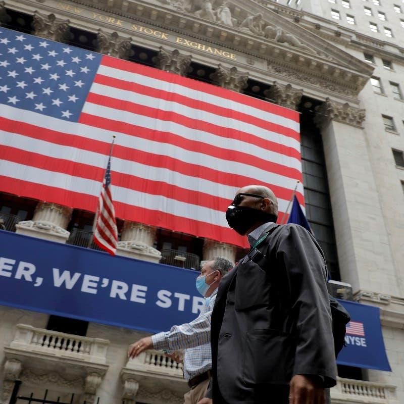 تعرف على أكبر طرح لشركة آسيوية في نيويورك منذ إدارج علي بابا