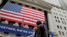Shares retreat globally on rising US-China tensions, gold soars to record high