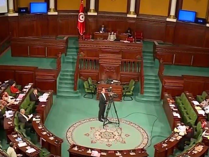 أبرز الأسماء المرشحة لرئاسة حكومة تونس