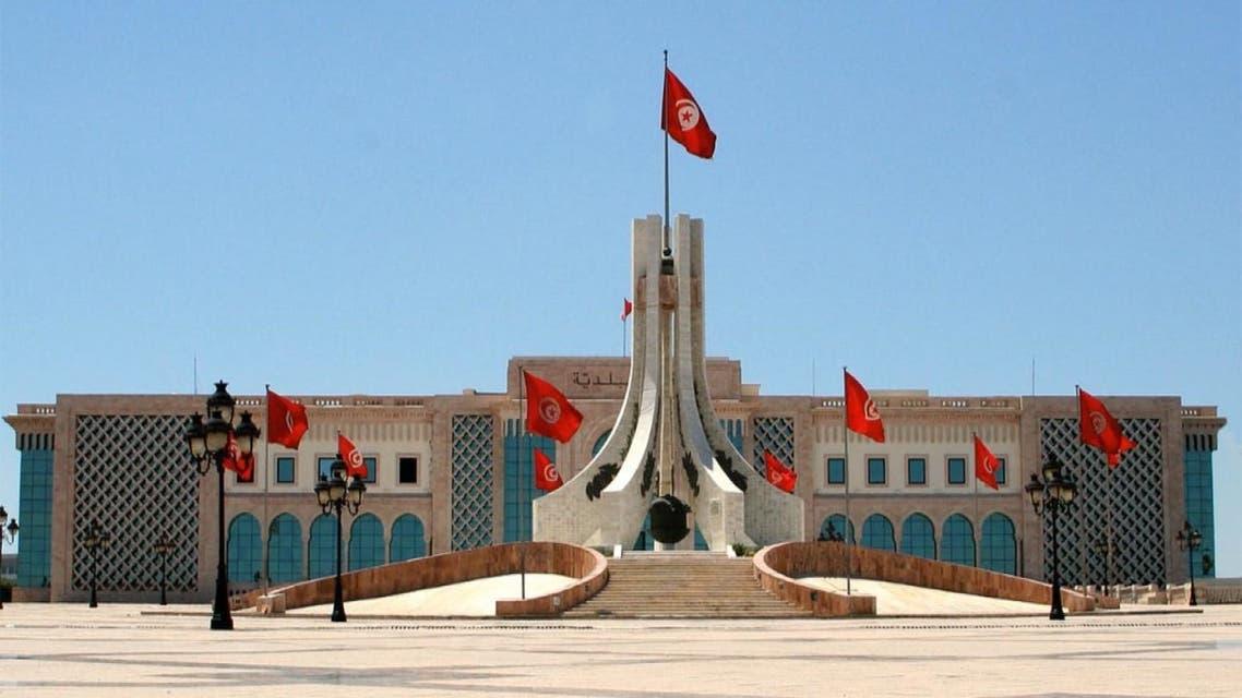 الرئيس يكلف هشام المشيشي بتشكيل حكومة جديدة