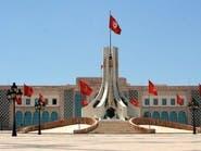 تونس.. الخلافات تدب داخل النهضة حول التعديل الحكومي