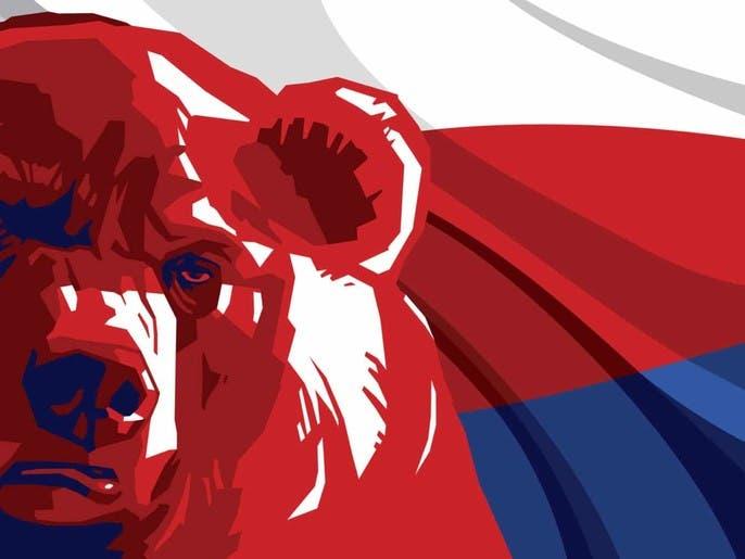 قراصنة روسيا يضربون الشبكات الأميركية مرة أخرى