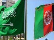 سعودی حمله انفجاری به کاروان معاون رئیسجمهوری افغانستان رامحکومکرد