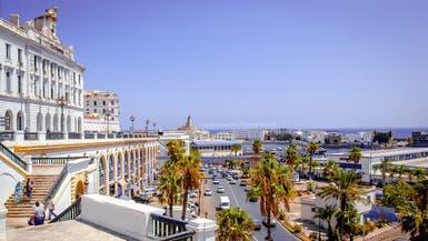 """الشراكة بين الجزائر والاتحاد الأوروبي نحو """"إعادة التقييم"""""""
