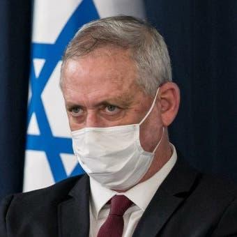 إسرائيل: ننصح حزب الله والجيش وحكومة لبنان ألا يختبرونا