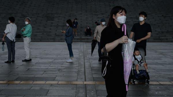 """""""الفيروس الماكر"""" يصل كوريا الشمالية.. طوارئ قصوى لاحتوائه"""