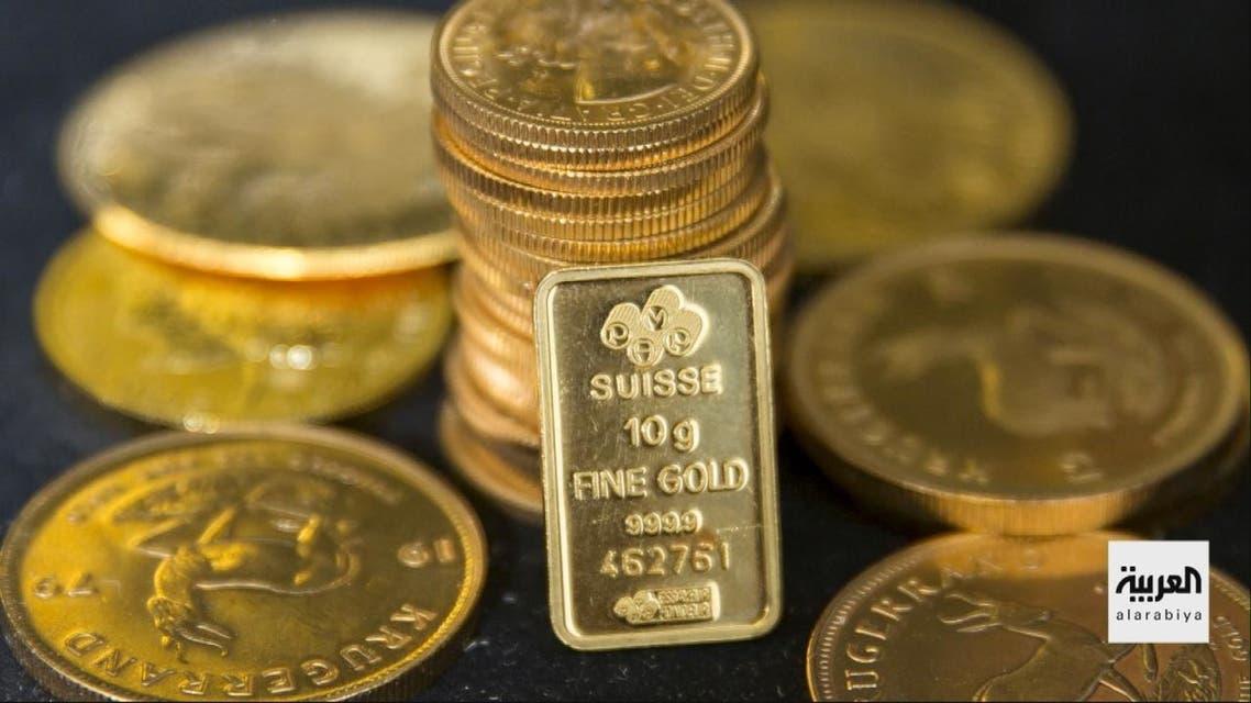 توقعات البنوك الكبرى لأسعار الذهب