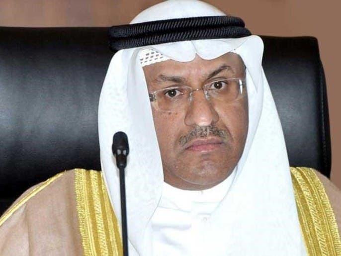 """الكويت: النيابة تجمد أموال 10 من مشاهير """"السوشيال ميديا"""""""