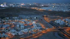 Oman announces nighttime curfew, threatens full lockdown amid COVID-19 case surge