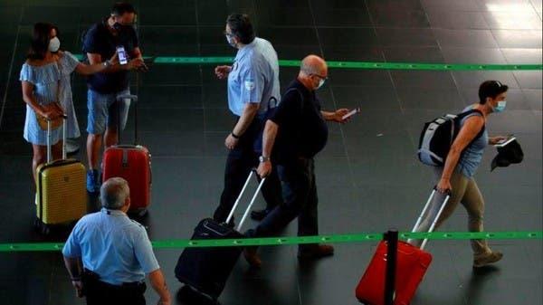 قطاع السياحة يوجه ضربة لـ63% من الدول متوسطة الدخل