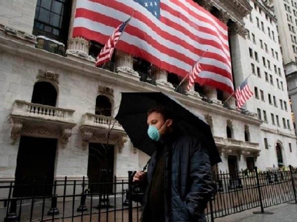 مستشار ترمب يتوقع نموا بنسبة 20% في الربعين الثالث والرابع