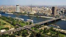 صادرات وواردات مصر غير البترولية تتراجع.. كم بلغت في 2020؟
