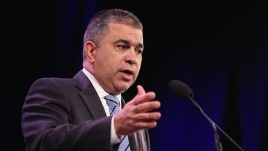 مسؤول سابق في حملة ترمب: استطلاعات الرأيمع الخاسر