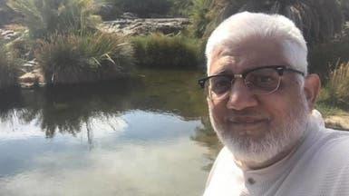 سعودي يوثق معالم السيرة النبوية في 1000 رحلة