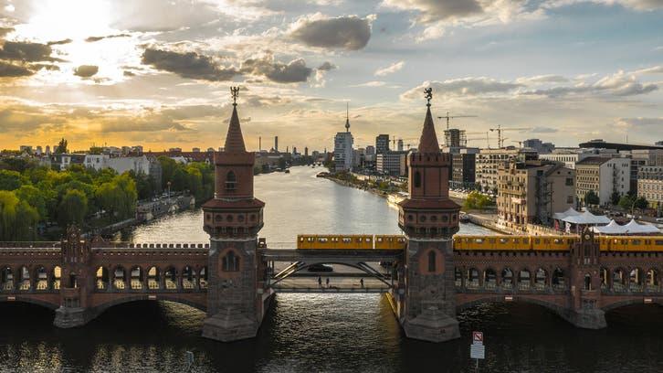 صحيفة ألمانية: الإخوان بألمانيا.. هكذا تبني قطر دولة دينية بأوروبا