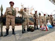استمرار خروقات الحوثيين للهدنة بالحديدة.. ومصرع عدد منهم