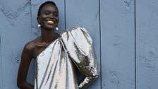 أزياء تليق بفرح العيد من مجموعات رحلات2021