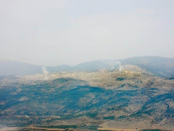 إسرائيل تؤكد إحباط محاولة تسلل لحزب الله.. والأخير ينفي