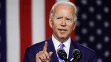 US Democratic party's platform on Iran 'positive' step: Tehran