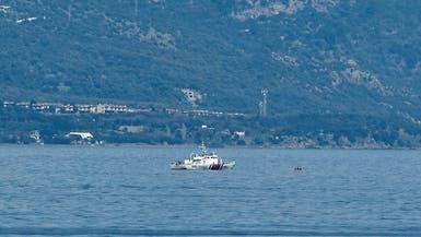 تركيا توقف التنقيب بالمتوسط انتظارا لمحادثات مع اليونان
