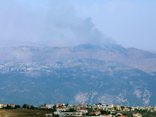 الخارجية الأميركية: حزب الله منظمة إرهابية تهدد استقرار لبنان