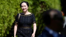 China court upholds Canadian man's death sentence as Huawei exec fights extradition