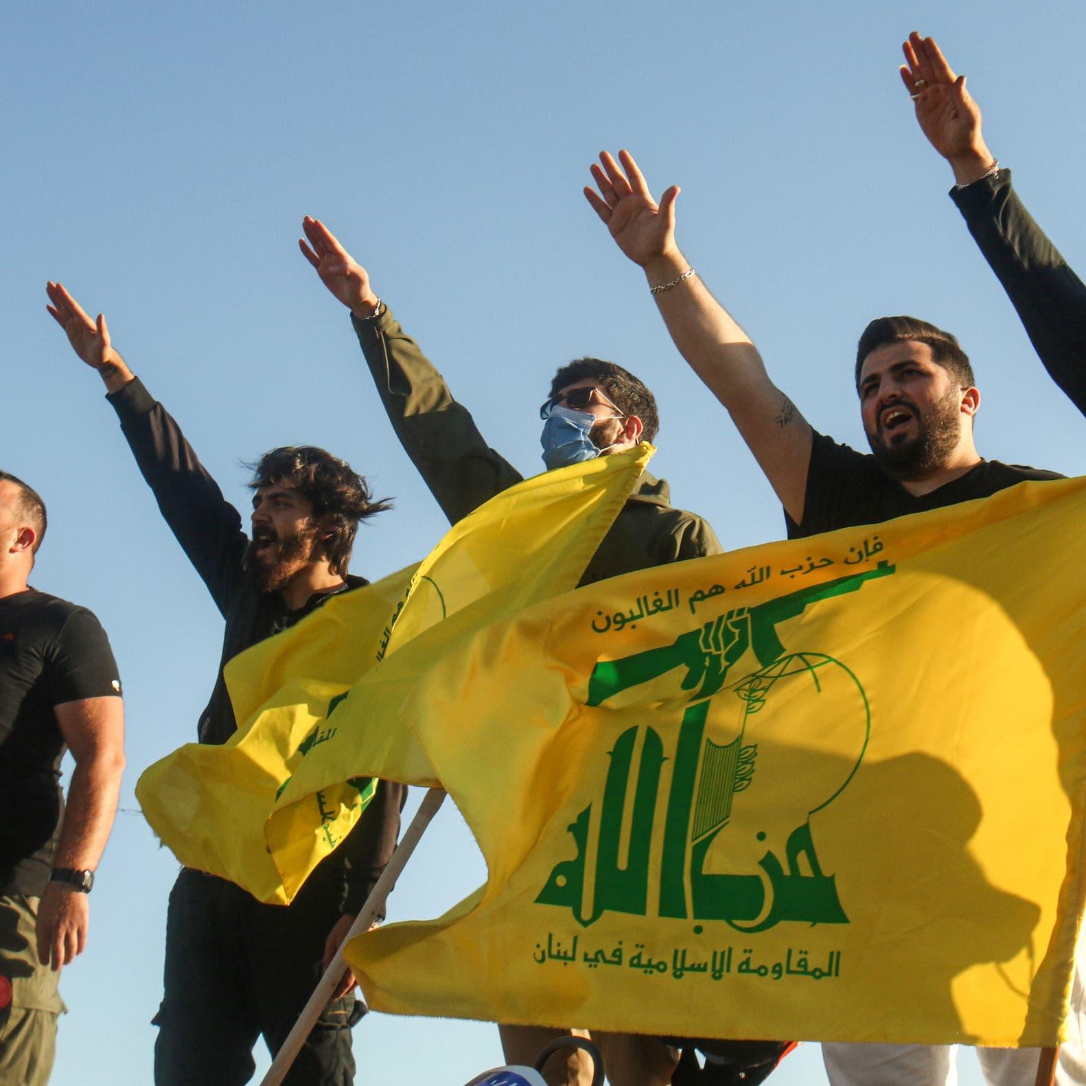 قتلى باشتباكات بين أنصار حزب الله وسكان خلدة ببيروت