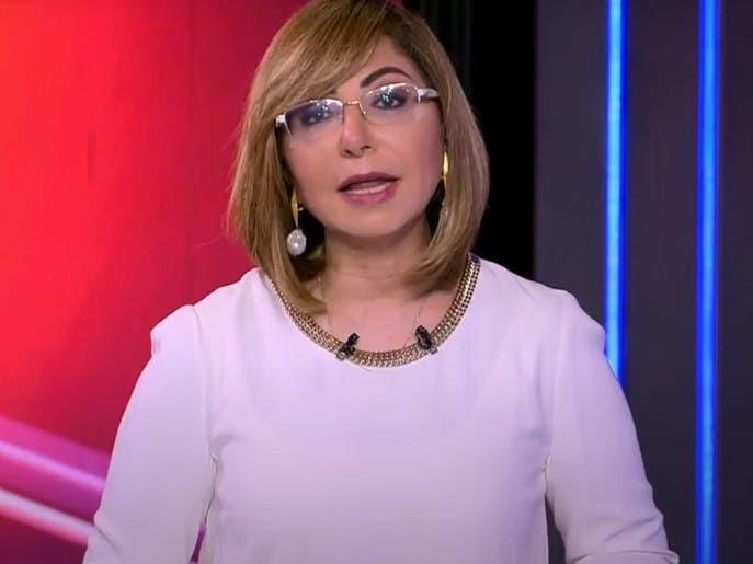 القاهرة الآن | تطورات بواقعة اعتداء كويتي على موظف مصري، وأزمة تصدع عمارة الشربتلي