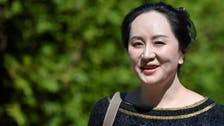 Huawei CFO's US extradition case begins final weeks of hearings in Canadian court