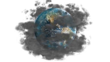 يتسلل إلى الدماغ.. تلوث الهواء قد يصيبك بالزهايمر!