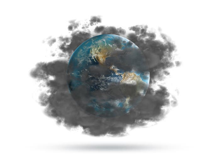 صرخة من الخبراء.. تلوث الهواء أخطر من الوباء