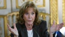 Trailblazing Tunisian-born French feminist Gisele Halimi dies aged 93