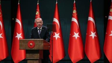 نواب أتراك: هذا هدف أردوغان من إقرار قانون مواقع التواصل