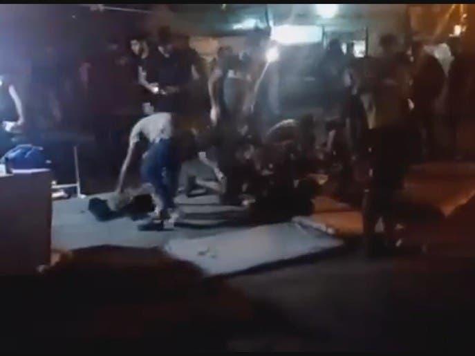 العراق.. الداخلية تتحدث عن مجموعة إجرامية في التحرير