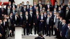 Turkey's social media draft bill presages 'new dark era' of censorship, say critics