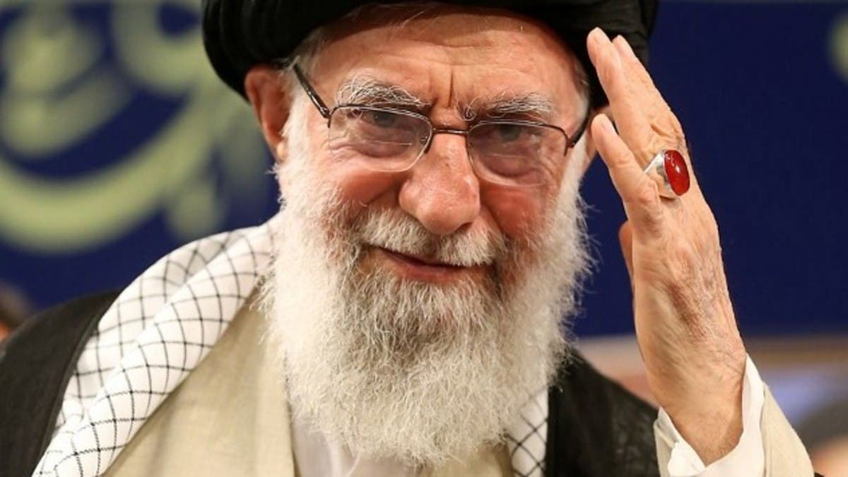 US is Iran's main enemy, ballistic missile & nuclear negotiations ruled out: Khamenei thumbnail