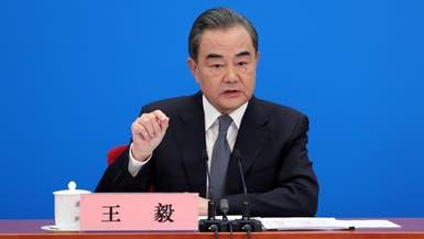 """خلاف القنصليات مستمر.. بكين تحذر من """"مواجهة"""" مع واشنطن"""