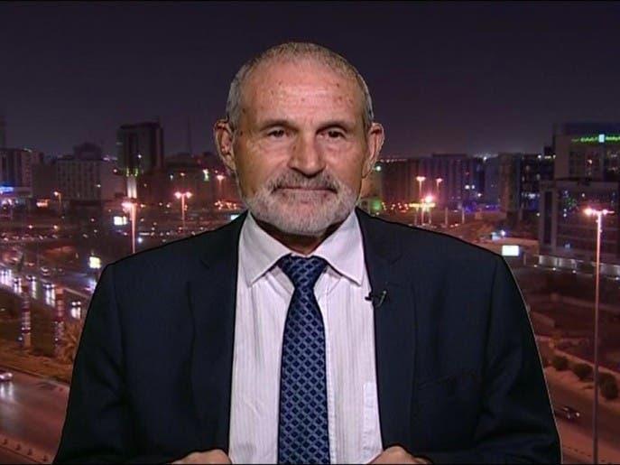 """تريساكو: حكام """"النخبة"""" سيقودون مباريات الدوري السعودي"""