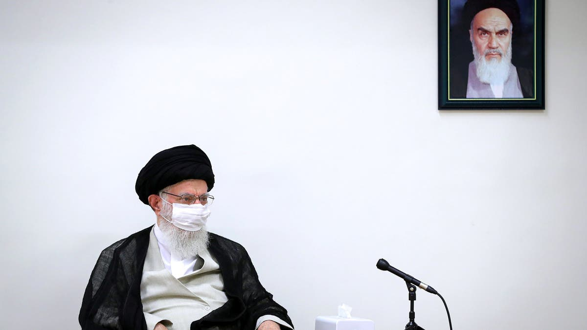 خامنئي: المصالحة مع الغرب لن تجلب الاستقرار