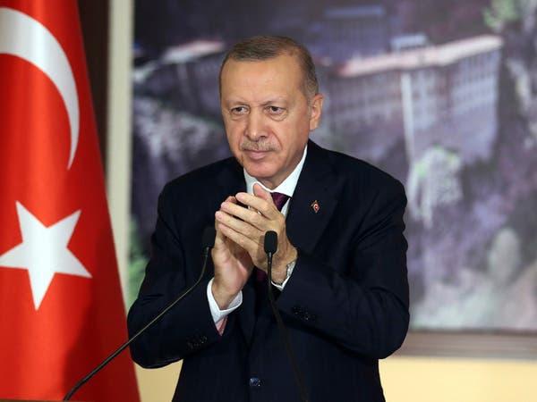 """آلاف خضعوا للاستجواب.. والتهمة """"إساءة لأردوغان""""!"""
