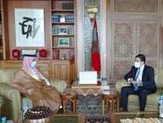 السعودية: الحل الليبي الليبي ينهي التدخل الأجنبي