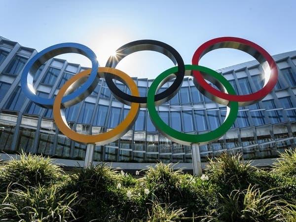 مجلة أميركية للجنة الألعاب الأولمبية: ارفضوا طلب قطر