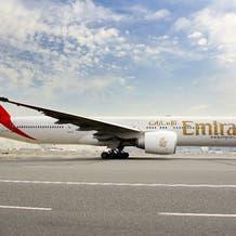 Dubai-based Emirates airline posts $5.5 bln loss as coronavirus disrupts travel