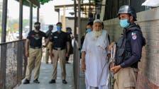 Pakistani accused of blasphemy gunned down in Peshawar court