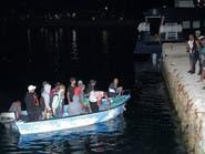 إيطاليا: أزمة كورونا تؤدي إلى تدفق استثنائي للمهاجرين