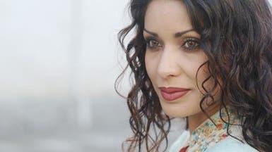 هنرپیشه افغان عضو هیأت داوران جشنواره فیلم «امجن اندیا» 2020 را کسب کرد