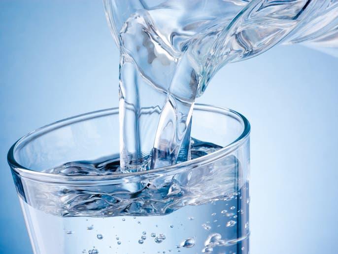 ما هو العلاج بالماء الياباني؟ وكيف يُنقص الوزن؟ إليك الرد..